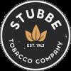 Компания Stubbe Tobacco