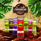 Сигариллы Caribbean Blend