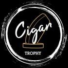Cigar Trophy 2020