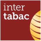 InterTabac 2018